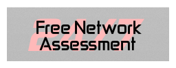 freenetworkassesment
